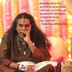 Quotes https://twitter.com/Vishwanandaji1Padmavati (@Vishwanandaji1) | Twitter