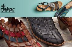 Incaltaminte Rieker Dama Magazine Cu Reduceri Wedges, Magazine, Shoes, Fashion, Moda, Zapatos, Shoes Outlet, Fashion Styles, Magazines