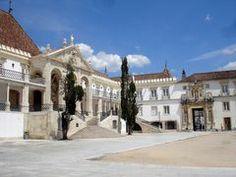 Coimbra - Viagem e Turismo
