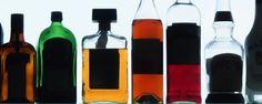 Liquor-Bottles-©-Kun-Yang-Dreamstime-47415347-e1441229629424-1000x399.jpg (1000×399)