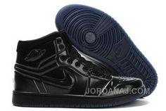 http://www.jordanaj.com/order-nike-air-jordan-1-i-mens-shoes-high-buy-online-black.html ORDER NIKE AIR JORDAN 1 I MENS SHOES HIGH BUY ONLINE BLACK Only $89.00 , Free Shipping!