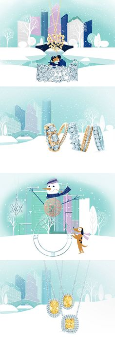 Tiffany Christmas 2014