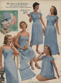 SearsCanadaChristmas.1957.P082