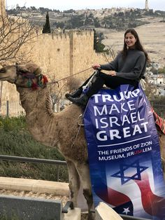 Trump, making history as one of the greatest presidents of America! Israel, Trump Is My President, American Presidents, Greatest Presidents, Trump Train, Political Quotes, American Pride, God Bless America, Donald Trump