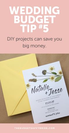 Tips to Save Money on Your Wedding from The Budget Savvy Bride Wedding Budget Tip Do DIY Projects for Your Wedding Wedding Planning On A Budget, Budget Wedding, Wedding Tips, Event Planning, Wedding Events, Destination Wedding, Diy Projects Cans, Diy Wedding Projects, Wedding Guest Book