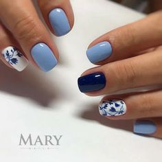 amazing nail designs ideas for short nails to try page 3 ~ my. - amazing nail designs ideas for short nails to try page 3 ~ my. Nail Polish, Shellac Nails, My Nails, Short Nail Designs, Nail Art Designs, Short Gel Nails, Short Nail Manicure, Flower Nails, Stylish Nails
