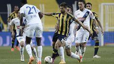 Fenerbahçe'ye ağır darbe Mac, Baseball, Sports, Hs Sports, Sport, Poppy