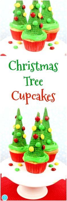 Christmas Desserts a