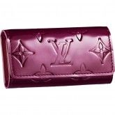 Bag Louis Vuitton 4 Key Holder  $105.99  http://www.louisvuittonfire.com/