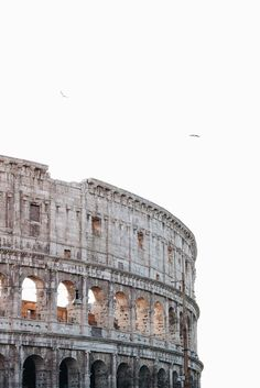 #Colosseum #Rome #Roma by Marko Morciano #Photography ©