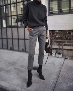 Find More at => http://feedproxy.google.com/~r/amazingoutfits/~3/xkd3pvS80Qo/AmazingOutfits.page
