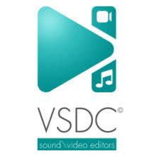 VSDC Free Video Editor 6 1 1 894 Crack With Serial Key Free