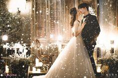 Studio heelomuse in Korea . Wedding Images, Wedding Shoot, Wedding Couples, Wedding Pictures, Pre Wedding Poses, Pre Wedding Photoshoot, Wedding Photography Poses, Love Photography, Korean Wedding