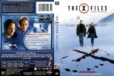 Arquivo X 2: Eu Quero Acreditar  ('The X-Files: I Want to Believe)