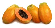 Health Benefits of Papaya Seed Leaves