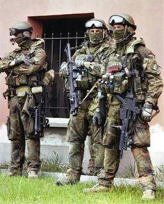 Army #photooftheday #F4F #military