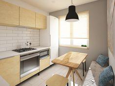 моя кухня 7 кв.м: 25 тыс изображений найдено в Яндекс.Картинках