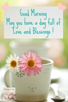 Good Morning pinners, followers and friends! It's still me, I'm just using my nickname (Cindi Lou) now. Hope you all have a blessed day!