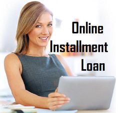 cash loans san antonio AlwaysMoney