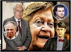 Joker, Romania, Fictional Characters, Historia, The Joker, Fantasy Characters, Jokers, Comedians