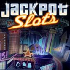 Blackjack Card Game Online Free