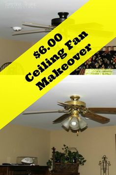 use within pertaining comfy ceilings ceiling walmart hugger indoor prepare only threestems for inexpensive discount fans to ideas