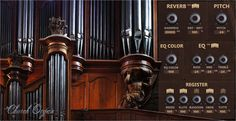 Church Organ #HomeRecordingStudios #VirtualInstrument #SoundOracle #Drums #DrumKits #Beats #BeatMaking #OraclePacks #OracleBundle #808s #Sounds #Samples #Loops #Percussions #Music #MusicQuotes #InspiringMusicQuotes #MusicProduction #SoundProducer #MusicProducer #Producer #SoundDesigner #SoundEngineer www.soundoracle.net
