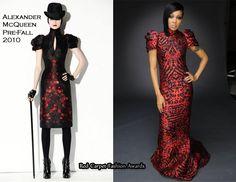alexander mcqueen clothing for women - Google Search