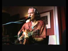 ▶ Hans Theessink - Prison Blues (live) - YouTube