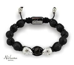 Seginus Glam Rock, Pandora Charms, Bracelets, Jewelry, Jewlery, Jewerly, Schmuck, Jewels, Jewelery