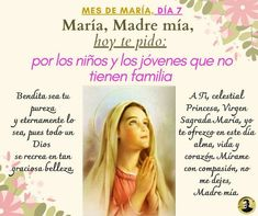 Blessed, Novenas, God, Sacramento, Lisa, Youtube, Spirit Quotes, Prayer Request, Prayer Of The Day