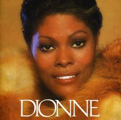 Dionne Warwick - Dionne: Expanded Edition