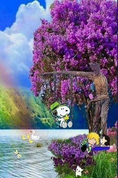 Gifs Snoopy, Snoopy Cartoon, Snoopy Images, Snoopy Comics, Snoopy Pictures, Snoopy Quotes, Snoopy Wallpaper, Cartoon Wallpaper, Cool Wallpaper