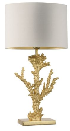 Luxury Designer Table Lamps And Beverly Hills On Pinterest