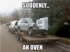 52 Best Off The Wall Humor Images In 2012 Ha Ha Fun