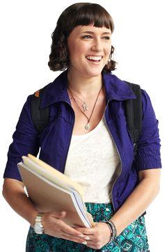BigFuture - Create a free step-by-step college plan!
