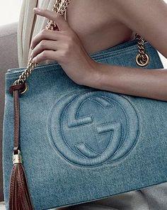 Gucci ♥ 다모아카지노GOLD717.COM다모아카지노다모아카지노TRY717.COM다모아카지노다모아카지노다모아카지노LOVE7942.COM다모아카지노