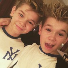 MacTinus Bars And Melody, I Love You, My Love, Great Friends, Cool Pictures, Idol, Couple Photos, Mac, Instagram