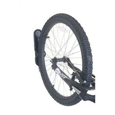 Gear Up Bike Solo Vertical Wall Mount @ Sun and Ski Sports