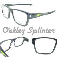 26 Best Oakley Eyeglasses images   Eyeglasses, Eye Glasses, Eyewear f132b04ec0