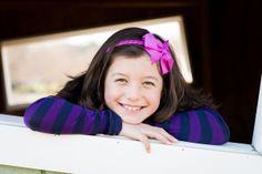 NJ Child Photography Ammon__Jane_Ammon_Photographer_JaneAmmonFavorites0002 http://loveandwander.com/moving-on/