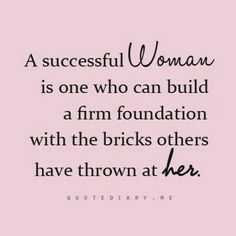 """In the words of my wise father """"run what ya brung"""" The Words, Quotable Quotes, Motivational Quotes, Quotes Quotes, Daily Quotes, Woman Quotes, Funny Quotes, Quotes Inspirational, Quotes Women"""