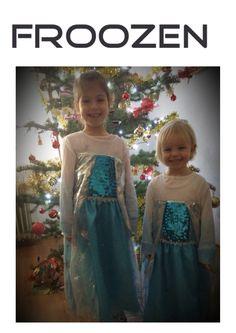 Elsa&Elsa
