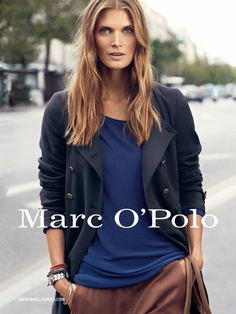 Marc o` Polo Fashion Day