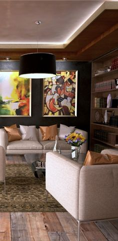 288 best Decorating Styles ideas images on Pinterest in 2018 Home Interior Design Styles on types of design styles, home interior small spaces, home interior ideas, home interior staircase, interior decor styles, home queen anne victorian house, home interior inside house, home decoration interior, clothing design styles, decorating design styles, home interior catalog, interior decorating styles, home molding styles, home lifestyle design, home interior water features, home remodeling styles, office design styles, house design styles, home interior graphics, sofa design styles,