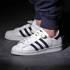 info for 4e21b f0d09 What memories will the adidas Superstar 80s Deluxe OG