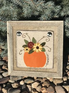 Fall Applique, Wool Applique Patterns, Applique Pillows, Sewing Projects, Felt Projects, Primitive Gatherings, Ball Jars, Merry And Bright, Fall Crafts