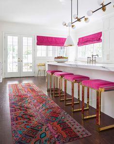 Interior And Exterior, Interior Design, Carpet Tiles, Apartment Living, Living Room, Home Decor Inspiration, Kitchen Inspiration, Sweet Home, Room Decor