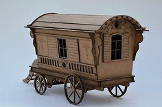 Conestoga Wagon Covered Wagon Model Covered Wagon