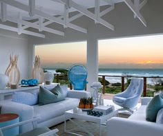 41168a6930 It List 2019  Our Editors  Picks of the Best New Hotels in the World. South  Africa BeachMozambique ...